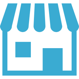 ショップアイコン5 1 ワセダグランド商店会 公式ホームページ