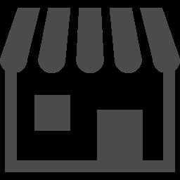ショップアイコン5 ワセダグランド商店会 公式ホームページ